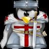 Аватар пользователя Celt